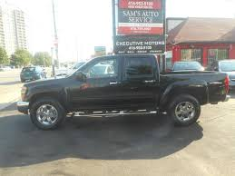 Used 2010 GMC Canyon SLT / 4X4 / ALLOYS/ A/C / CLEAN / ONE OWNER For ... Grand Rapids Used Gmc Vehicles For Sale Dump Trucks For Truck N Trailer Magazine Dealership Orem Ut Cars Idrive Utah Wilmington 2010 Canyon Slt 4x4 Alloys Ac Clean One Owner Parkersburg Sierra 2500hd 2006 1500 4wd Dvd Eertainment Clean Warranty Adams Chevrolet Buick Car Wetaskiwin Ponoka Ab Ponderay Toyota Prius 2005 3500 Crew Cab 167 Wb Drw At Dave 2016 By Owner In Hopkinsville Ky 42241 Hammond Louisiana