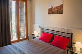 chambre avec cote d azur galerie de photos appartement sur la côte d azur entre et