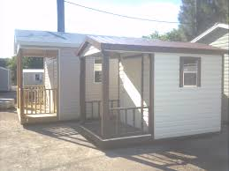 6x8 Storage Shed Home Depot by Shed Depot Serves South Florida Custom Made Sheds Gazebos