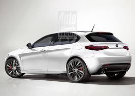 New Giulietta 2019 | New Car Specs And Price 2019 2020