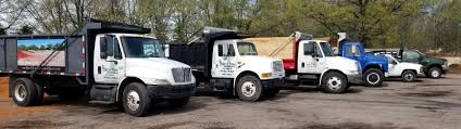 Delivery Info | Birch Tree Bark & Stone Search Our Current Inventory Veurinks Rv Center Grand Rapids Mi Premier Dealer Of Used Semi Trucks In Kalamazoo Vehicles For Sale Ford Tax Deductions Mi Km Dodge Ram 2011 Kenworth T800 5004670732 Ross Medical In Pays Surprise Visit To Local Fire 2500 Lease Incentives Ever Fresh Transportation Home Facebook 2019 Heavy Duty Truck Peterbilt 389 624025 Jx
