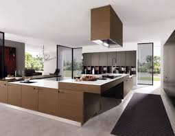 Full Size Of Kitchenkitchen Accessories Ideas Beautiful Kitchen Decorating Hgtv Trendy