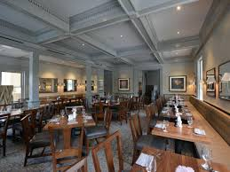 Ella Dining Room And Bar Menu by Keep It Special With These 32 Private Dining Rooms Uchiko