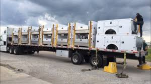 Hartford Truck Weekly Recap - September 12-16, 2016 - YouTube 2008 Ford F450 Box Truck Hartford Ct 06114 Property Room 2017 Gmc Canyon Near Wallingford Dealership Zacks Fire Pics 1990 Intertional Aerial Lift Equipment 95 John Fitch Blvd South Windsor Riverfest And The Rivefront Food Festival In East Backlit Channel Letters Gforce Signs Graphics Toasted Trucks Roaming Hunger American Simulator Rainy Morning Trip Albany Ny To Cacola Truck Burns On I84 Fox 61