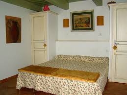 chambre d hote sm le hameau de charles auguste chambres d hôtes en provence le