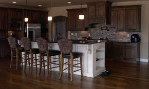 Above Kitchen Cabinet Decorations Pictures by 100 Lights Above Kitchen Cabinets Kitchen Remodeling On A
