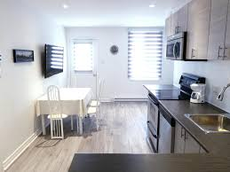 100 Bright Apartment Cosy Near Old Port Montreal Longueuil Canada