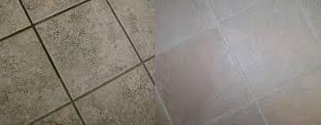 Regrout Bathroom Tile Floor by Regrout Bathroom Tile