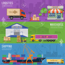 Delivery And Logistics Banners With Cargo Ship, Truck, Warehouse ... Pin By Gustavo Cabezas On Camiones Pinterest Nascar Semi Trucks 1939 Chevrolet Truck And Car Shop Manuals Parts Books Cd Of Orange Home Facebook Plus 2 And Winchester Ky Dutchs In Mount Sterling Lexington Shoptruck03 Cool Vehicles Truck Vehicle Cars Remote Control Concept Monster Bigfoot Delivery Logistics Banners With Cargo Ship Warehouse 20 New Images Trucks Wallpaper Ice Cream Mobile Food Or Vector Illustration