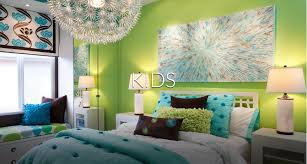 100 Interior Design Kids Rooms And Remodel San Diego Ers