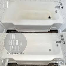Bathtub Liners Home Depot Canada by Bathtub Coating U2013 Speaktruth Info
