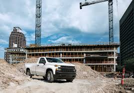 GM's 3.0-liter Duramax Diesel Will Be Built At Flint Engine ... 2016 Chevy Colorado Duramax Diesel Review With Price Power And 44 Impressive Gmc Trucks Diesel Trucks Cars 2019 Silverado 2500hd 3500hd Heavy Duty 2015 3500 Double Cab 4x4 Service Body Over 7k Off Hd Alaskan Edition Forges A New Path The Beast Manuels West Coast Stylin Liftd Gm Adds B20 Biodiesel Capability To Cars Teases Photos Of 2017 Hood Scoop Sema Quadturbo Duramaxpowered 54 Truck S2e1 The Reaper Diessellerz Blog Lifted Denhart American Force Sema Motor Pks Bds