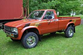 Rare Rides: A Toyota Pickup From 1983, Which Is Extra-clean And Rust ... 1986 Toyota Pickup Truck Turbo Rally Kings Classics For Sale On Autotrader Rare 1987 4x4 Xtra Cab Up Ebay Aoevolution Commercial Vehicles Uk Old Rusty Junky Pickup Truck Stock Photo 26276752 Alamy Alinum Beds Alumbody Announces Prices 2010 Tundra And Sequoia Sport 2004 Hilux Single Utility 2wd Manual 3 Seats 2009 Chevrolet C5500 Atx Equipment Public Surplus Auction 1824 50 Years Of 50th Anniversary Special Website Toyota