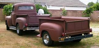 Why I Bought My 1951 - Ford Truck Enthusiasts Forums 1951 Ford F1 Pickup F92 Kissimmee 2016 Classics For Sale On Autotrader This Stole The Thunder Of Every Modern Fseries Truck File1951 Five Star Cab 12763891075jpg Bangshiftcom Truck Might Look Like A Budget Beater Hot Rod Network Classic Car Show Travelfooddrinkcom 1948 Studio Martone Ford Mark Traffic
