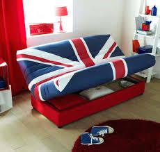 canapé chambre design d intérieur canape lit chambre ado convertible canape lit