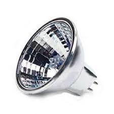 hikari mr 11 12v 10w g4 30deg mr11 halogen bulb g4 gu4 base no