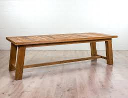 Dining Tables Table Brisbane Rustic Furniture Gold Coast Teak Marble For Sale