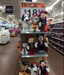 Halloween Mart Locations Las Vegas by Find Out What Is New At Your Page Walmart Supercenter 1017 West