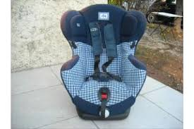 louer siege auto siège auto bébé groupe 0 à louer à courbevoie zilok
