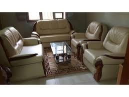 chambre de commerce salon de provence meubles maison bricolage dakar petites annonces gratuites