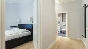 100 Apartments For Sale Berlin Cozy Apartment In Prenzlauer Berg Winsstrae White