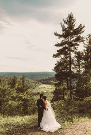 100 Belvedere Canada Le Belvdre Ottawa Cliffside Wedding Venue
