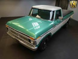 1977 Ford F150 For Sale | ClassicCars.com | CC-1064213 1977 Ford F100 Ranger Regular Cab Pickup Truck 351 V8 Youtube Truck Lifted 4x4 Pickup Dave_7 Flickr Modification Ideas 89 Stunning Photos Design Listicle Lifted Trucks And Cars Pinterest Ford Trucks F150 4wheel Sclassic Car Suv Sales Lowered 197377 With Dogdish Hubcaps Hauler Heaven The Worlds Best Of Greentrucks Hive Mind Flashback F10039s New Arrivals Whole Trucksparts Or 77 Classic 6677 Bronco For Sale Kim Lewis