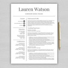 Two Column Cover Letter - Focus.morrisoxford.co Two Column Resume Templates Contemporary Template Uncategorized Word New Picturexcel 3 Columns Unique Stock Notes 15 To Download Free Included 002 Resumee Cv Free 25 Microsoft 2007 Professional Sme Simple Twocolumn Resumgocom 2 Letter Words With You 39 One Page Rsum Rumes By Tracey Cool Photography Two Column Cv Mplate Word Sazakmouldingsco