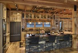 White Kitchen Design Ideas 2014 by Kitchen Impressive Kitchen Design Ideas Blue Exceptional Kitchen