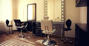professional makeup vanity table with lights professional makeup