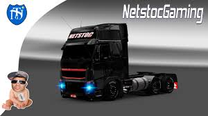 Euro Truck Simulator 2 - ETS 2 Mods Reviews Volvo FH By CASACO ... Euro Truck Simulator 2 Mod Austop Youtube Download Ets2 Usa Map Major Tourist Attractions Maps Steam Community Guide How To Enable Your Mods Audi Q7 Mod Ets2 Ets Archives Simulation Park Ets Ats Farming 19 Scania Dhoine Mods Reviews Hino 500 By Kets2i Peterbilt 351 Yellow Peril Skin 122 10 Must Have Modifications For 2017 New Post Blog Big Traffic Mod V123 Rjl Aces Skin Modhubus
