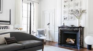 100 Best Home Interior Design The Blogs To Follow In 2019