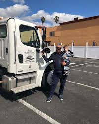 100 Truck Driving Schools In Los Angeles Cdltraining Hash Tags Deskgram