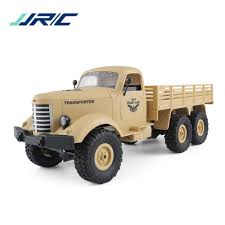 Hot Sale JJRC Q60 RC Cars 6WD Off-Road Car Military Truck Inclined ... Hsp Himoto 002 Shock Absorber Damper 70mm Rc Car Truck Buggy Amazoncom Bilstein Be5e236h0 Automotive 85001 116 Green At Hobby Warehouse Monkeyjack 4pcs 110 Springs Frontrear Kyb Excelg 341467 Front Lh Rh Pair For Frontier Absorbers Torque Parts Llc Powerful Alternative 4600 Series Nissan 05 Murano Blue Red Mounted Pickup Stock Photo Edit Now 108004 Alinium 2p Scale Hot Sale Jjrc Q60 Cars 6wd Offroad Military Inclined Oil Adjustable 140mm Alinum For Rc 18