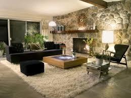 Full Size Of Home Designsliving Room Design Ideas Modern Rustic Living Decor 6