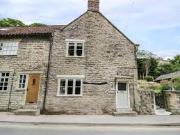 100 Lake House Pickering Cottages Rent Self Catering Holiday Cottages In