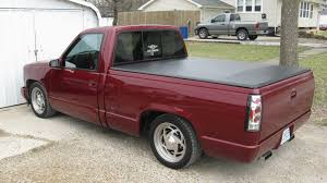 89gmctruck 1989 GMC Sierra 1500 Regular Cab Specs, Photos ... Readers Diesels Diesel Power Magazine 1989 Gmc Sierra Pickup T33 Dallas 2016 12 Ton 350v8 Auto 1 Owner S15 Information And Photos Momentcar Topkick Tpi Sierra 1500 Rod Robertson Enterprises Inc Gmc Truck Jimmy 1995 Staggering Lifted Image 94 Donscar Regular Cab Specs Photos Modification For Sale 10 Used Cars From 1245 1gtbs14e6k8504099 S Price Poctracom Chevrolet Chevy Silverado 881992 Instrument Car Brochures