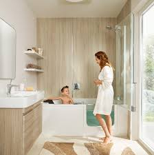 bild2 kleines bad artweger rost bielefeld die badgestalter