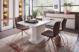 esszimmereinrichtung tische stühle bänke mehr möbel