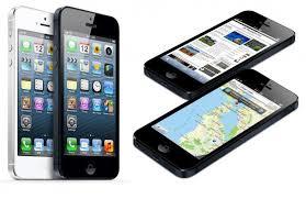 combien coûte un iphone 5 à apple toujours du nouveau rien que