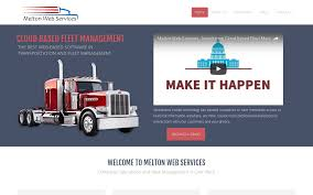 Farm Accounting Software: Trucking Accounting Software Reviews Blog Workato Pricing Features Reviews Comparison Of Alternatives Ncomputing Rx300 Thin Client Review Part 2 Hdware Setup Mcleod Driver App Demo Youtube Trucking Software Programs Best Image Truck Kusaboshicom Supplychain Digital May 2015 By Supply Chain Issuu Yusofleet And 2018 Pay Rates In Canada Axon Dispatch Accounting For Usa Truckers Up To 10 Trucks