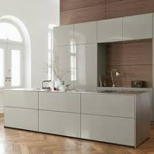 accessoires cuisines trouver de la conception accessoires de cuisine de bulthaup en