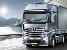 Mercedes Benz Trucks Finance   Mercedes-Benz.co.uk Semi Truck Finance What Structure Is Right For You Newswire Loans Fancing In California And The Western Usa By Dump 8 Equipment Services Integrity Financial Group Medium Location East Texas Center We Find Best Deal Commercial Point Sales Used Truck Sales Finance Blog Easy Financeyour Solutionsemitruck Llc