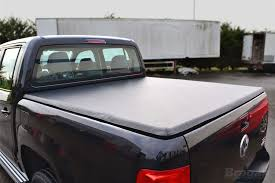 To Fit 2016+ VW Volkswagen Amarok Tri Fold Soft Tonneau Cover 4x4 ... Volkswagen Bus Van Truck Volkswagon Wallpaper 2048x1152 784290 Crafter Refrigerated Trucks For Sale Reefer Vintage Volkswagen Panel Van Images Bustopiacom 2012 Vw Transporter 20tdi Double Cab Junk Mail Transporter T25 Pickup Truck 17 Turbo Diesel Classic Camper Baywindow 1972 Baja Bus 28v6 Monster Truck Immaculate Type 2 2018 Popular New Design Electric Vw Food For Sale Buy Beverage Coffee In Indiana Commercial Success Blog Circa 1960s Pickup Kombi 360 Degrees Walk Around Youtube 15 Buses That Are Right Now The Inertia T2