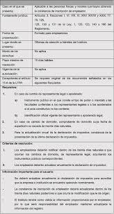Instituto Nacional De Metrología Transparencia Y Gestión Juntos