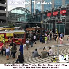 Food Truck Thursdays With The Food Truck... - Food Truck Thursdays ... Chowtruck Twitter Mr Chows Food Trucks Its Chow Time Yo Mc The Nextjam Eating Salt Lake City Truck Chris Roth Graphic Design Down At The Brunch Brews Rally Offline Charlotte Sacramento Vegan Ciao Index Of Customtruckscha Cha Truck Megan Young India Jones Los Angeles Roaming Hunger Best 5 Lunch In