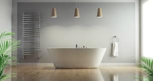 fugenloses bad gewünscht neuesbad magazin