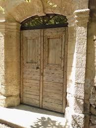 porte entree vantaux les 10 meilleures images du tableau portes d entrées anciennes sur