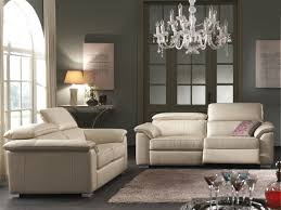 Arezzo Reclining Modern Sense Furniture Toronto ficial Website