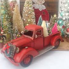 12 Ways To Celebrate The Holidays In Binghamton - Binghamton ... Hillcrest Fleet Auto Service 62 E Hwy Stop 1 Binghamton Scovillemeno Plaza In Owego Sayre Towanda 2018 Ram 3500 Ny 5005198442 Cmialucktradercom Box Truck Straight Trucks For Sale New York Chrysler Dodge Jeep Ram Fiat Dealer Maguire Ithaca Matthews Volkswagen Of Vestal Dealership Shop Used Vehicles At Mccredy Motors Inc For 13905 Autotrader Gault Chevrolet Endicott Endwell Ford F550 Body Exeter Pa Is A Dealer And New Car Used Decarolis Leasing Rental Repair Company